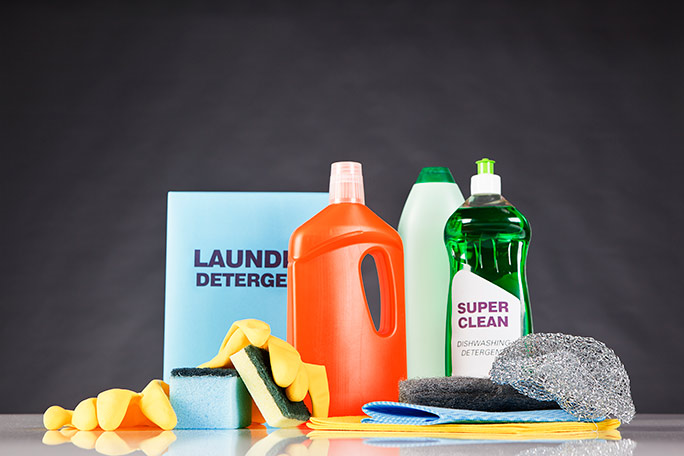 5-reasons-for-handwashing فرمولاسیون مواد شوینده و ضدعفونی کننده